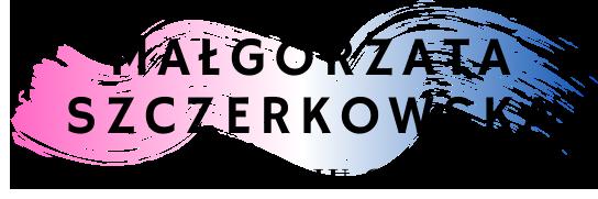 Małgorzata Szczerkowska